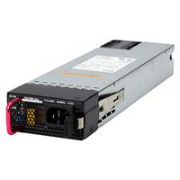 FlexFabric 7900 1800w AC Power Supply Unit