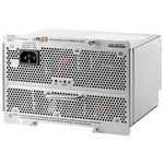 Hewlett Packard Enterprise 5400R 1100W PoE+zl2 Power Supply