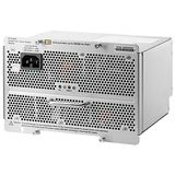 Hewlett Packard Enterprise 5400R 1100W PoE+ zl2 Power Supply