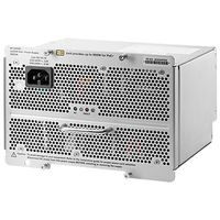 Hewlett Packard Enterprise 5400R 1100W PoE+ zl2 Power Supply (J9829A#ABB)