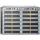 Hewlett Packard Enterprise 5412R zl2 Switch