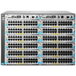 Hewlett Packard Enterprise HPE 5412R zl2 Switch (J9822A)