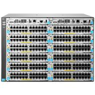 Hewlett Packard Enterprise 5412R zl2 Switch (J9822A)