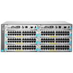 Hewlett Packard Enterprise HPE 5406R zl2 Switch (J9821A)