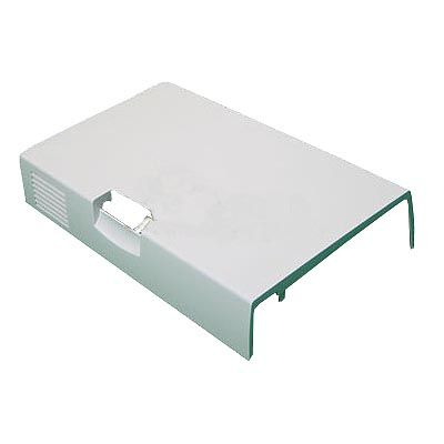 Flatbed Scanner ADF Top Cover