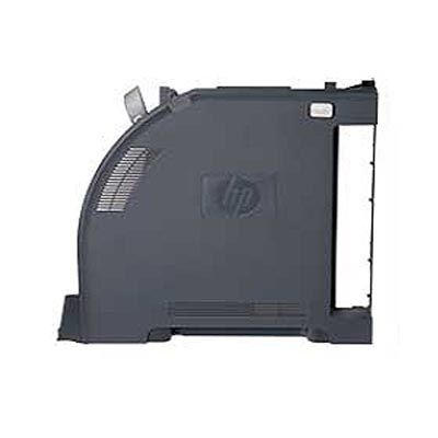 Right cover assembly - Plastic cover thatprotects the right side of the printer