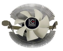 LC POWER CPU K 1155/AM3 Cosmo Cool CC85 (LC-CC-85)