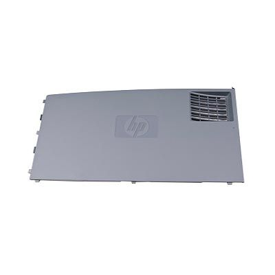 Right side upper cover assy