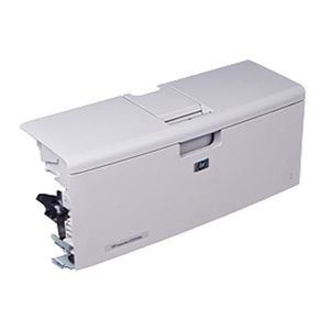 HP Cartridge Door Assembly