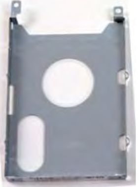 COVER.HDD.CARRIER