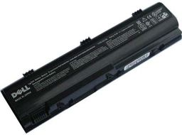 DELL Battery 56 6C (KD186)
