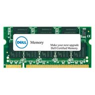 2 GB Certified Replacement Memory M