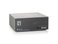 LEVELONE Network video recorder 16 channel