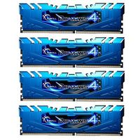 DDR4 32B PC 2133 CL15 KIT (4x8GB) 32GRB