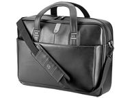 Professional Leather Top Load Retail