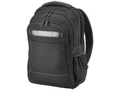 HP Business Backpack (718548-001)