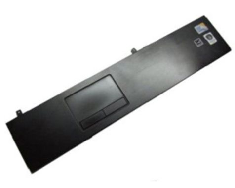 Palm Rest Incl. TouchPad 15.6