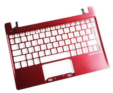 ACER COVER.UPPER.RED (60.SGZN2.001)