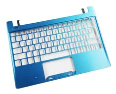 Acer COVER.UPPER.BLUE (60.SH0N2.001)