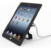 iPad Air Security Bundle Black