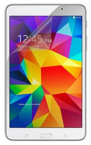 BELKIN Screen Overlay Galaxy Tab 4 (F7P294BT)