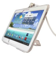 Galaxy Tab3 Security Case Bundle