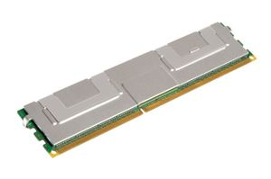 32GB DDR3-1866MHZ ECC LRDIMM QUAD RANK
