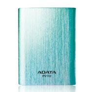 ADATA PV110 10400mAh Power Bank bu