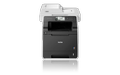 BROTHER Printer Brother DCP-L8450CDW MFP-LaserA4