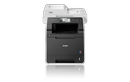 BROTHER DCP-L8450CDW COLOR LASER MFP