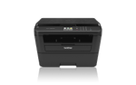 BROTHER Drucker DCP-L2560DW MFP-LaserA4