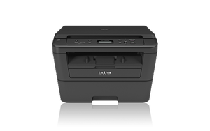 BROTHER DCPL2520DW Print Scan og Kopi (DCPL2520DW)