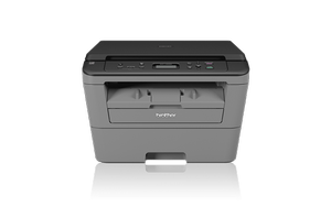 BROTHER Drucker DCP-L2500D MFP-LaserA4