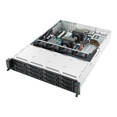 RS720-E7/ RS12-E+PIKE2108 (IKVM) SERVER BAREBONE IN