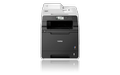 BROTHER Printer Brother DCP-L8400CDN MFC-LaserA4