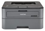 BROTHER HL-L2300D Mono printer Duplex