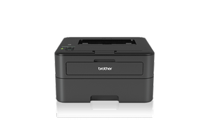 BROTHER HL-L2340DW LASER 26PPM A4 (HLL2340DWG1)