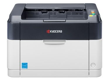 ECOSYS FS-1061DN 220-240V/ PAGE PRINTER