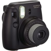 Instax Mini 8 black