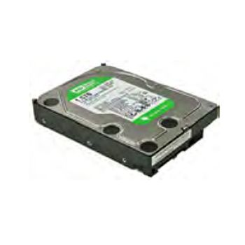 Acer HDD.25mm.1TB.7K2.SATA3.32MB (KH.01K01.016)