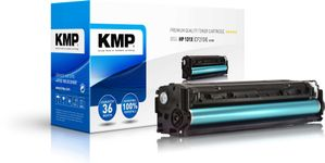 Toner HP CF210X comp. black