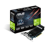 GT720-SL-2GD3-BRK 2048MB DDR5