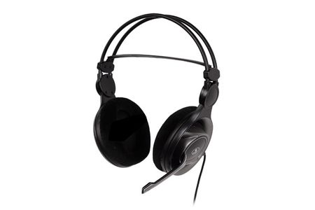 A4TECH HS-100 Stereo Gaming X7 (HS-100)