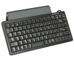 English Keyboard Kit