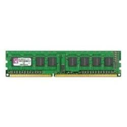 8GB (1X8GB) 2RX8 L DDR3-1600 U ECC                            IN MEM