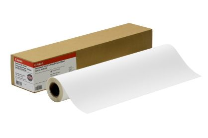 1067MM PROOFING PAPER SEMI-GLOSSY 255G