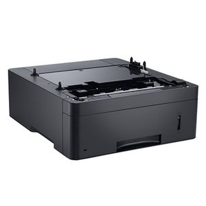 DELL Paper Tray - 520 sheets (724-BBCH)