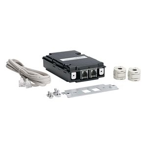 DELL C5765dn Fax Kit - KIT (724-BBDJ)