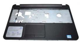 DELL Palmrest W TP / Power Button (N73NV)