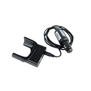 DOLPHIN60S MOBILE CHARGER CABLE FROM CIG LIGHTER 12V CHARG C